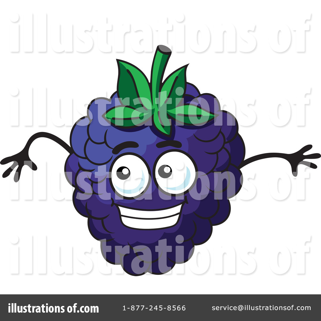 clipart for blackberry phone - photo #39