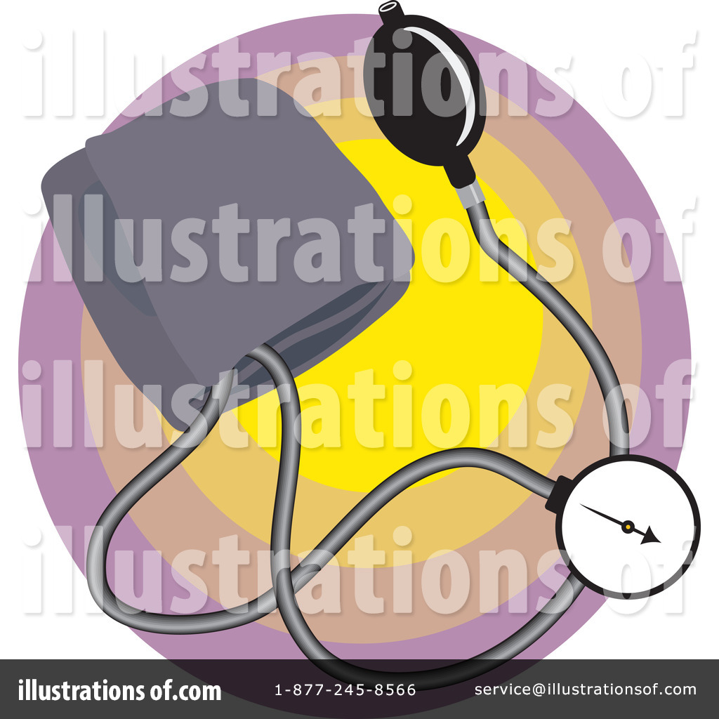 free clipart of blood pressure - photo #20