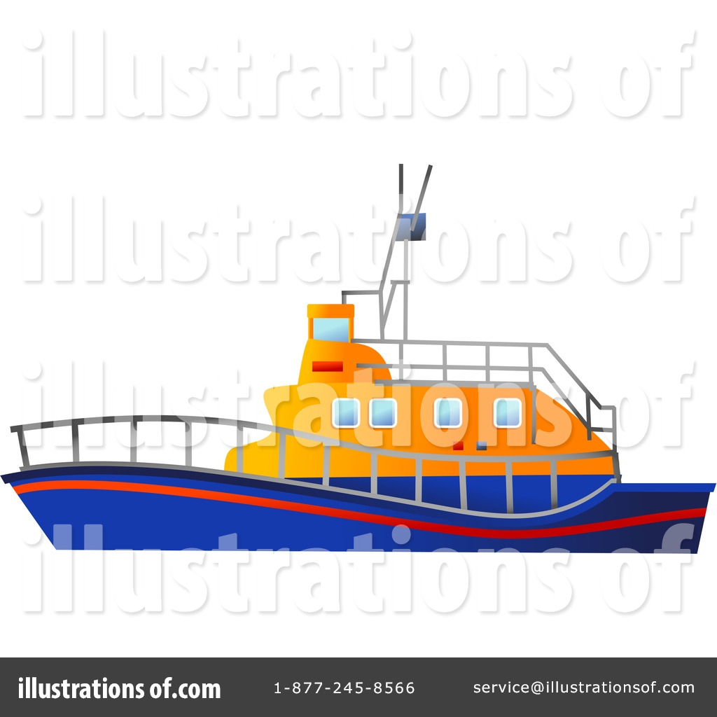 clipart ferry boat - photo #22