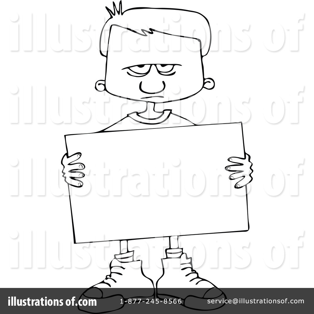 umpire coloring pages - photo#41