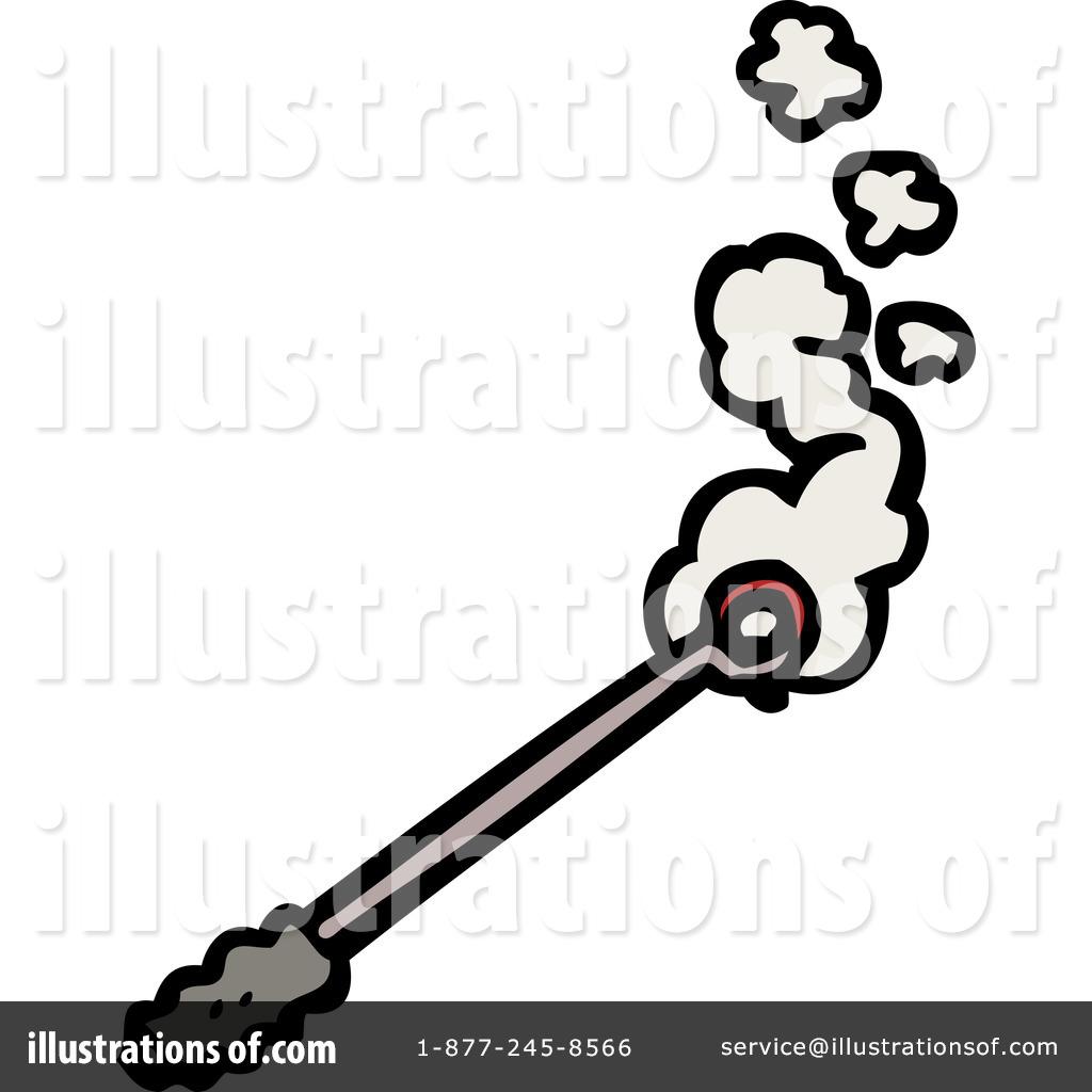 branding iron clip art free - photo #18