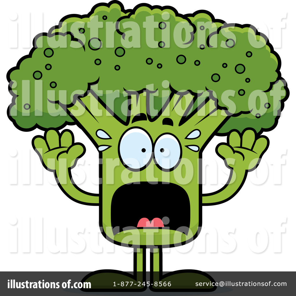 Pin Broccoli Clipart Free Clip Art on Pinterest