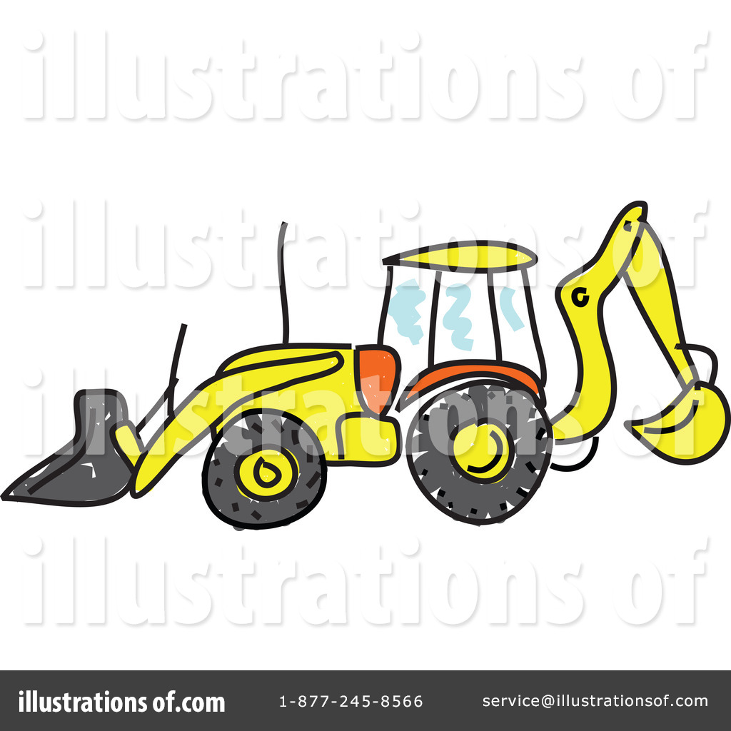 royalty free rf bulldozer clipart illustration by prawny stock sample 224767 further backhoe coloring page 1 on backhoe coloring page likewise backhoe coloring page 2 on backhoe coloring page additionally backhoe coloring page 3 on backhoe coloring page moreover cartoon bulldozer coloring page on backhoe coloring page