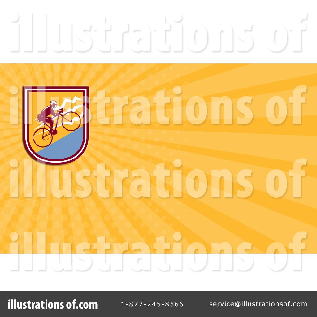 business card design clipart 1255291 illustration by Welder Clip Art Symbols Buisness Card Clip Art
