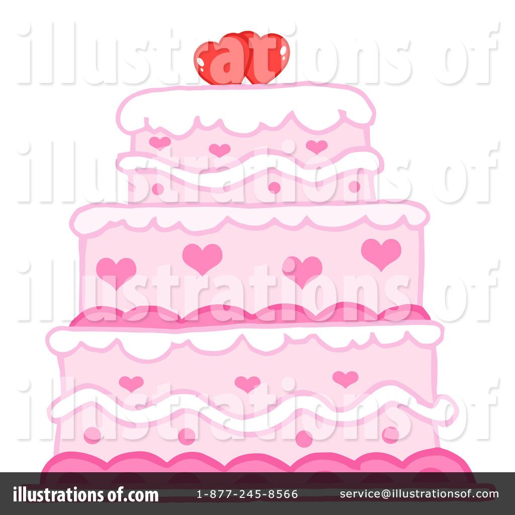 Baby Eating Cake Clipart : Sweet Baby Boy Eating Birthday Cake Royalty Free Stock ...