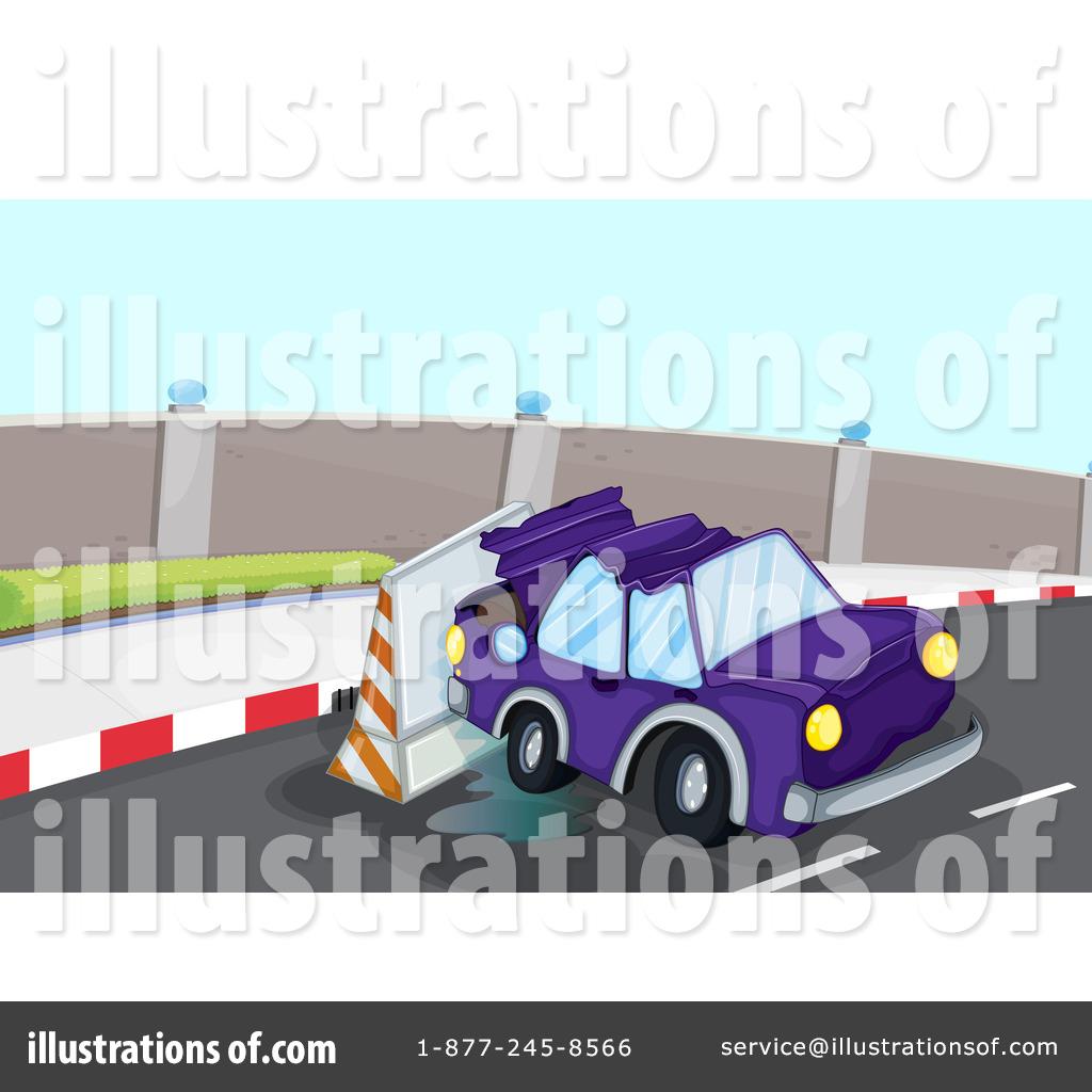 clipart auto accident - photo #45