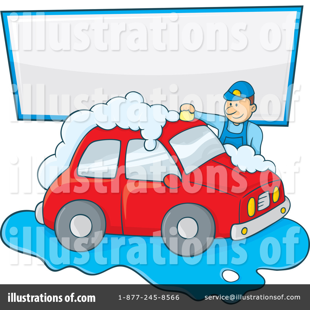 free car wash clip art pictures - photo #17