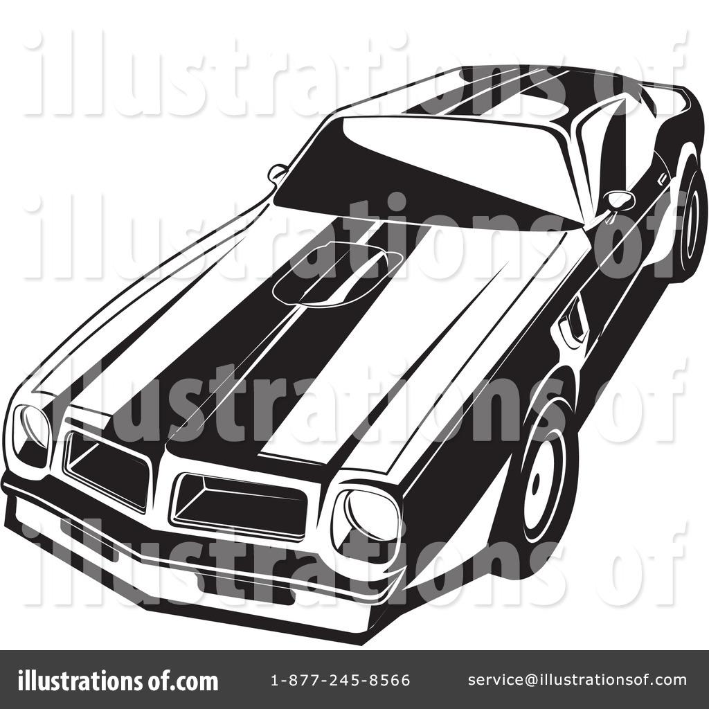 cars clipart  24500