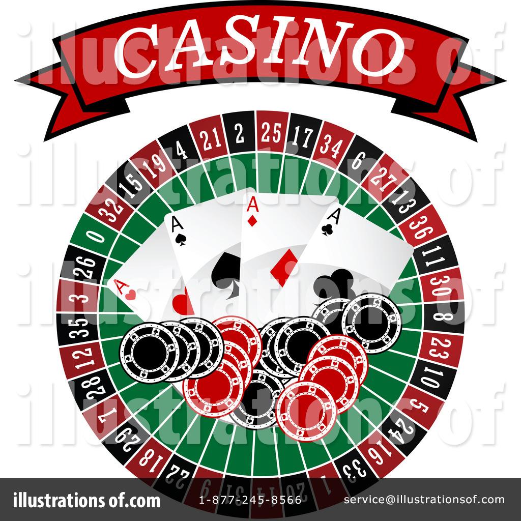 Card poker casino 10