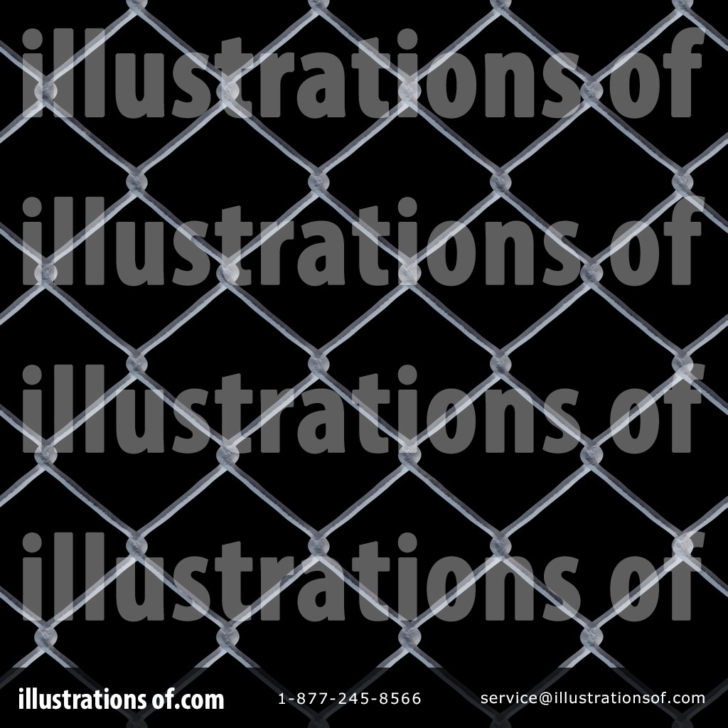 Commercial Chain Link | Fence Center