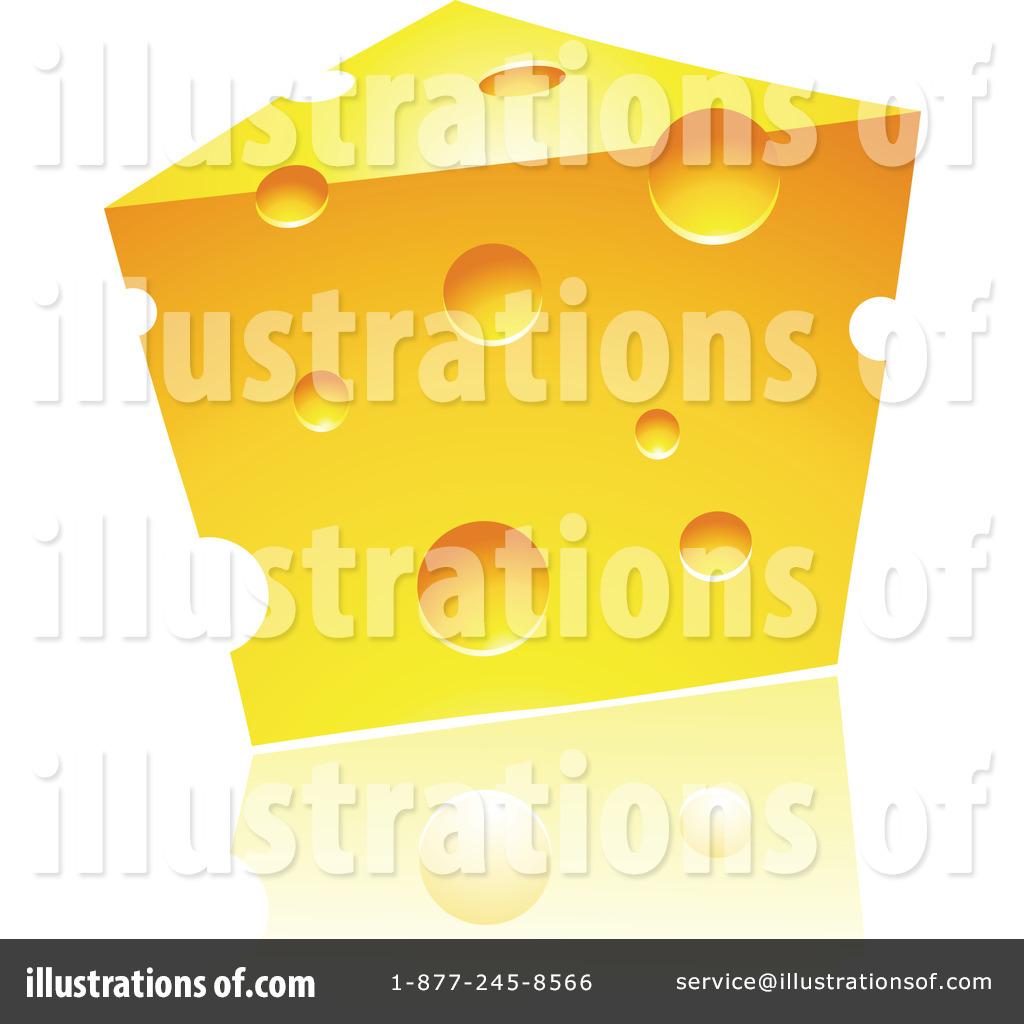 Cheese Clip Art - View...