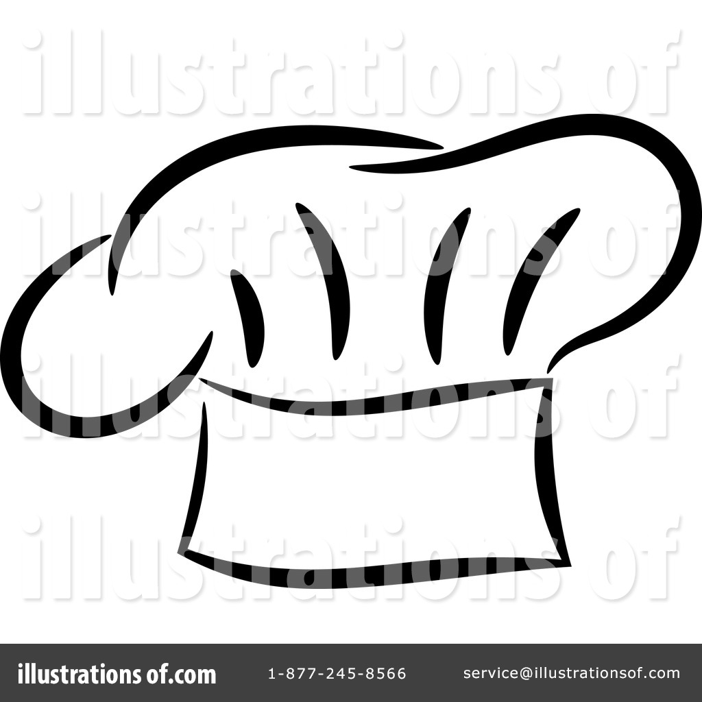 Watch more like Chef Clip Art Template