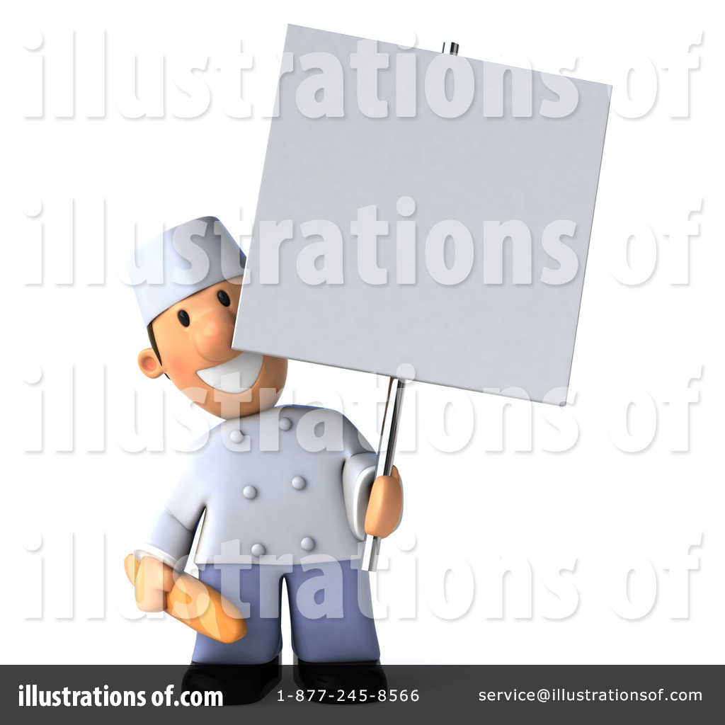 royalty free rf chef toon guy clipart illustration by julos stock sample 92680 Online Gay Teen Chat, gay teenage black dicks