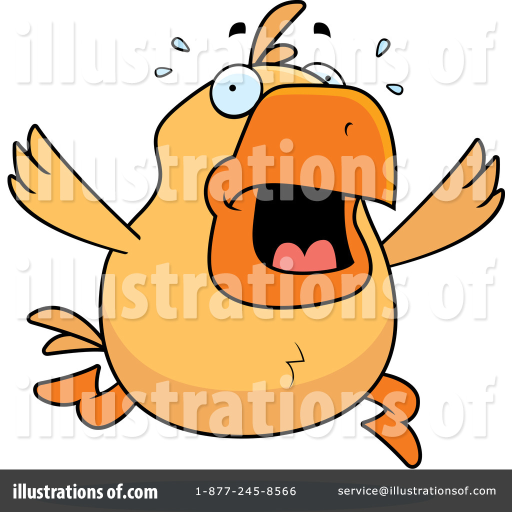 chicken poop clipart - photo #34