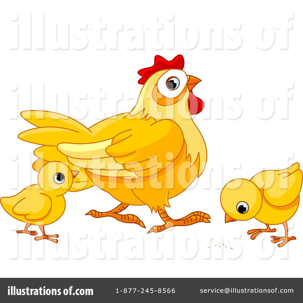 chicken poop clipart - photo #45