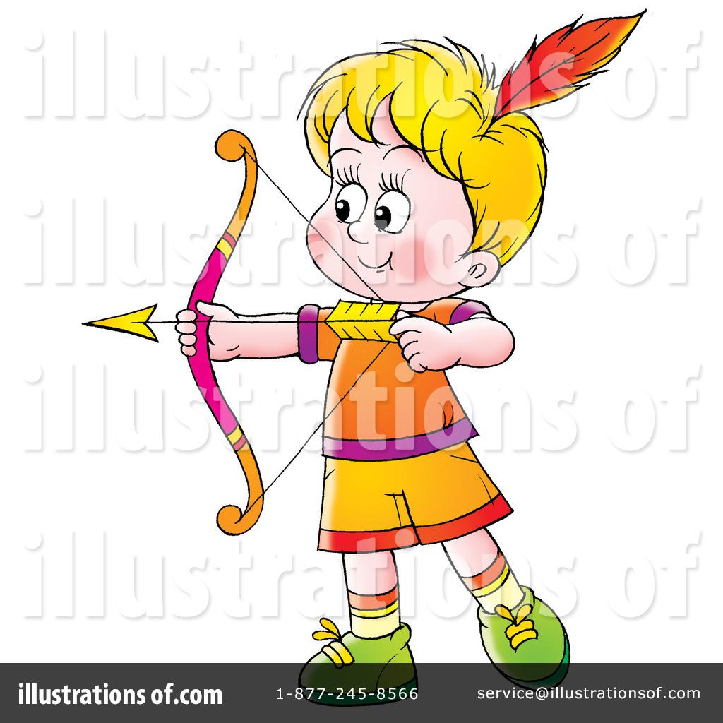 Children Clipart 32967