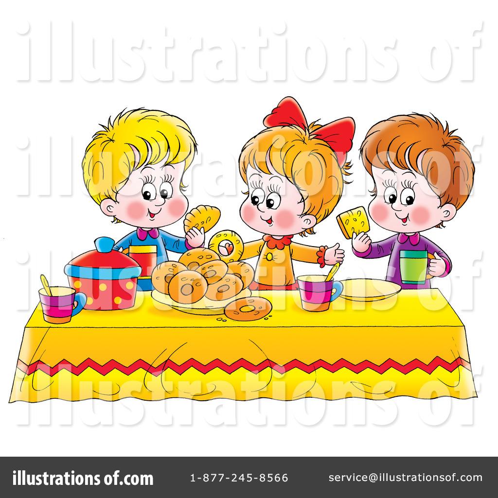 Children Clipart 33016