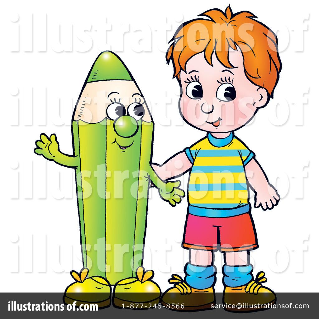 Children Clipart 33263