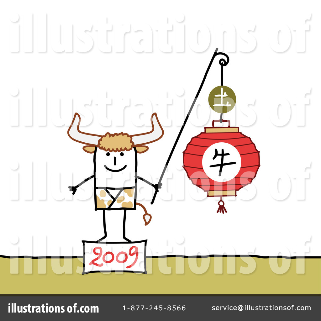 zodiac nl: