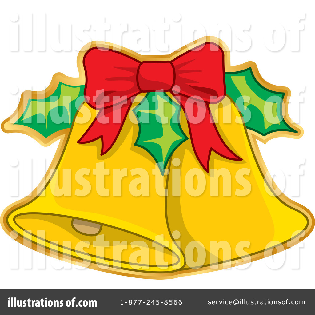 christmas bells samples