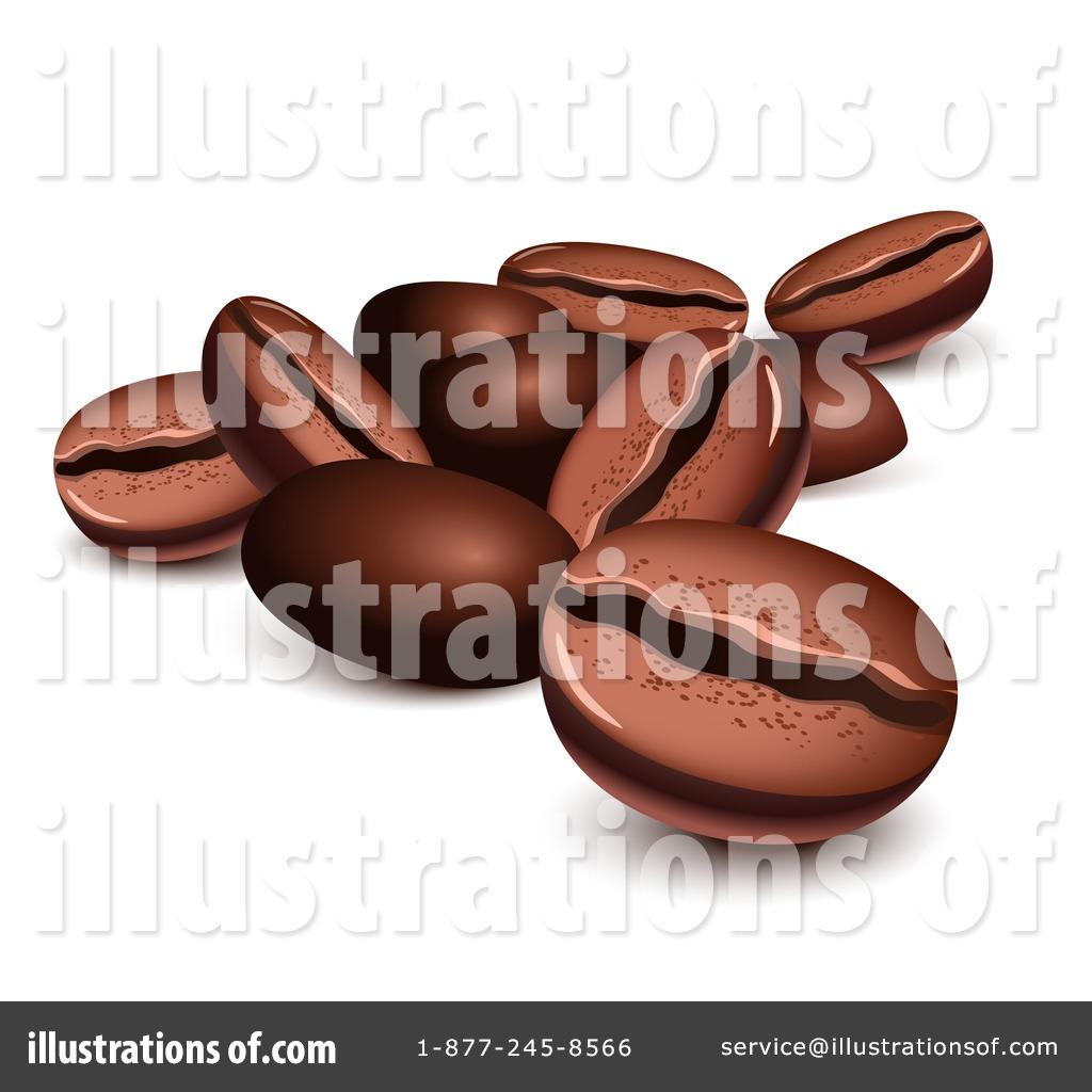 clip art human beans - photo #36