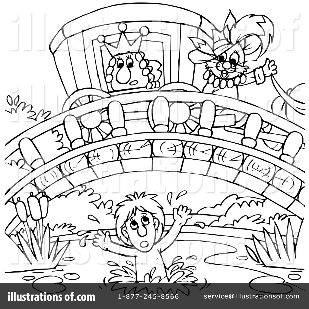 Free coloring pages of things that are grey for Alex grey coloring pages