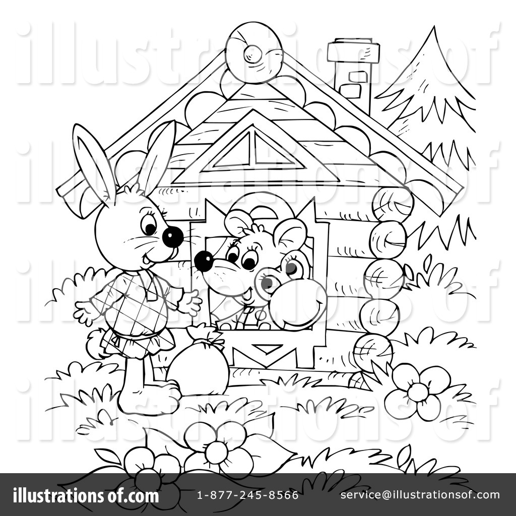 madagascar afro circus coloring pages - photo#12