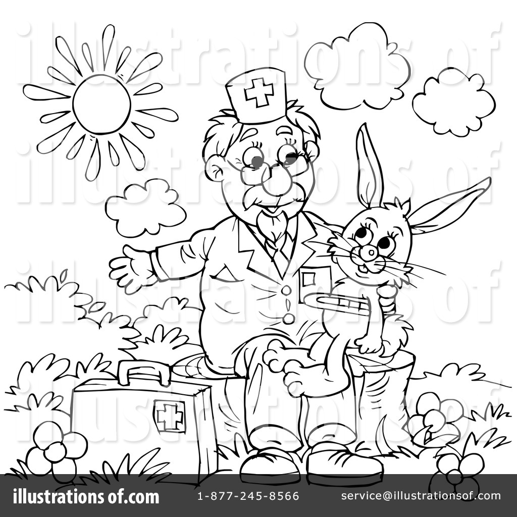 ruff ruffman coloring pages - photo#23