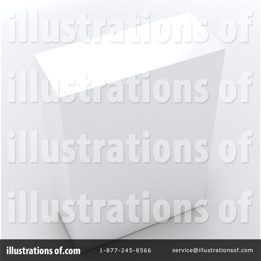 Royalty free rf computer software clipart illustration 95252 by
