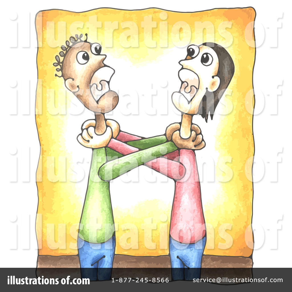 Conflict Management transparent background PNG cliparts free download |  HiClipart