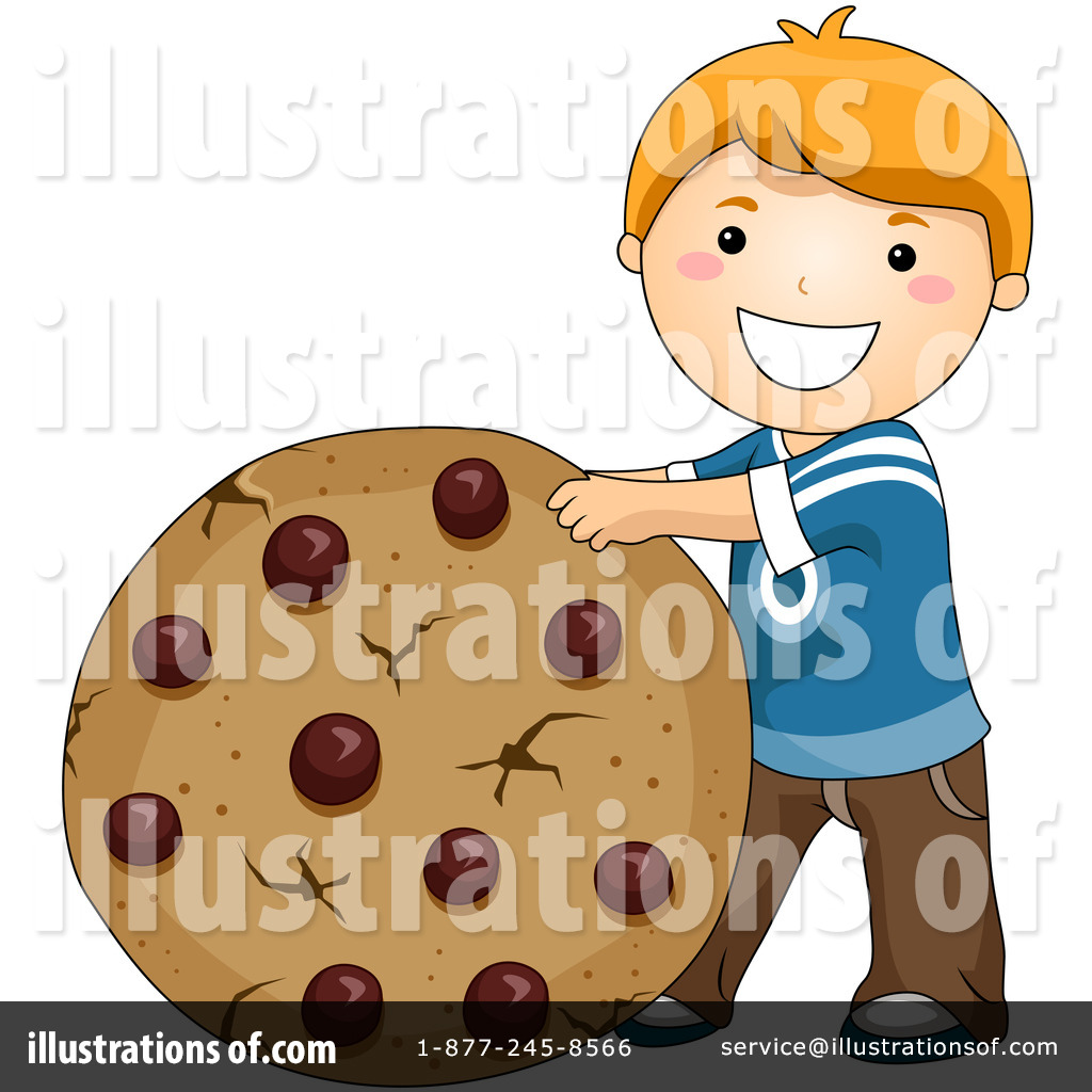 Chocolate Clipart Clip Art Illustrations Images | Tattoo ...