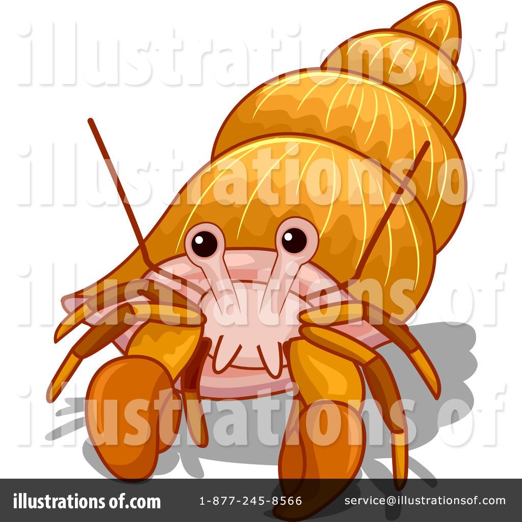 king crab clipart - photo #44