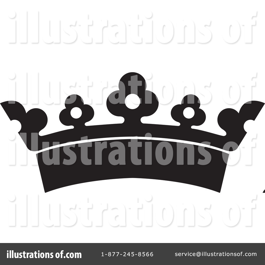 Pageant Crown Clip Art Celebrity Inspired Style Hair And Beauty