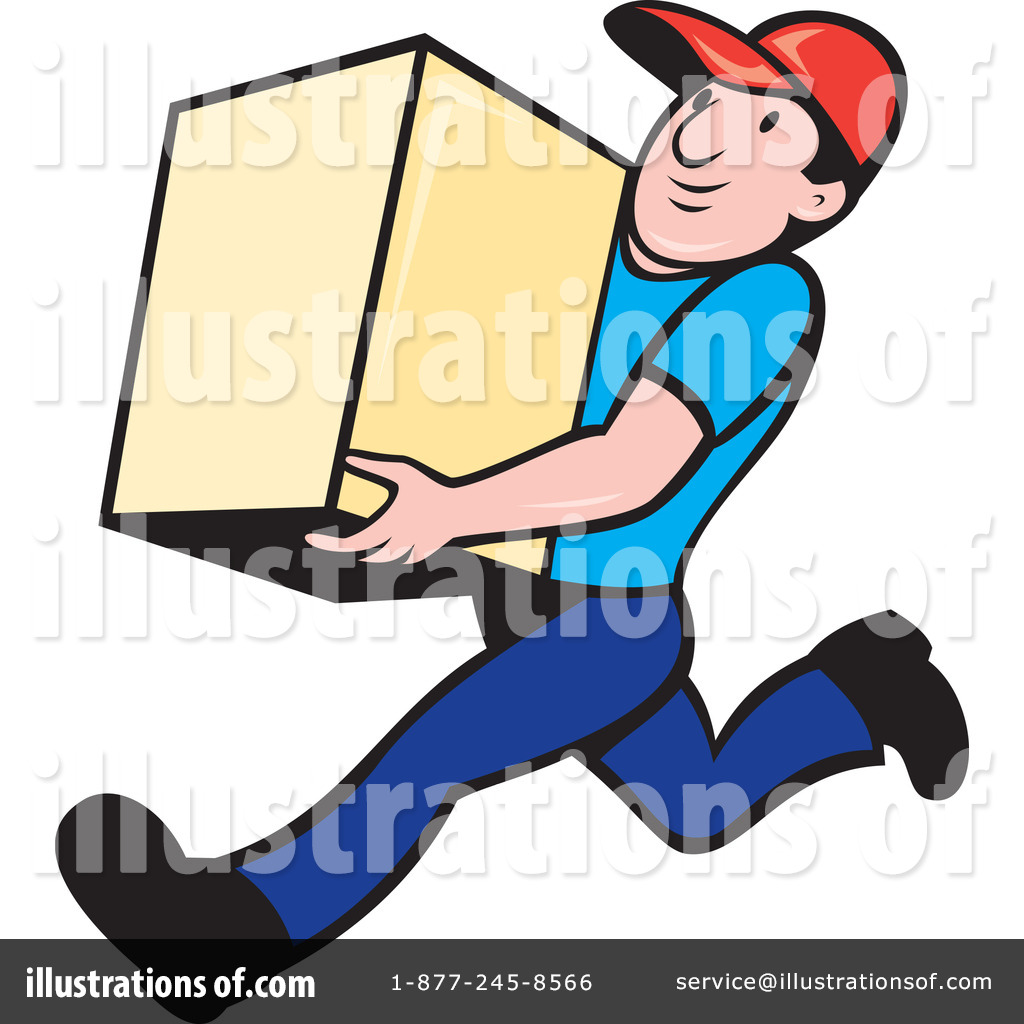 free delivery clipart - photo #39