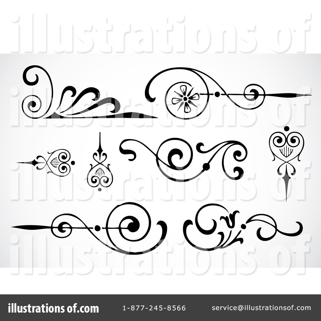 Design Elements Clipart #73537 - Illustration by BestVector
