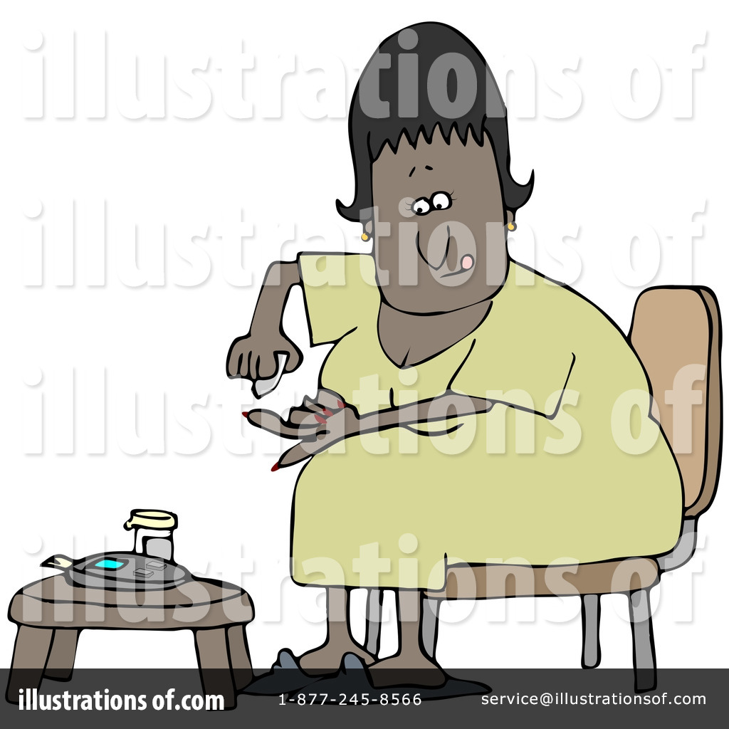 Diabetes Clip Art Free Royalty Free