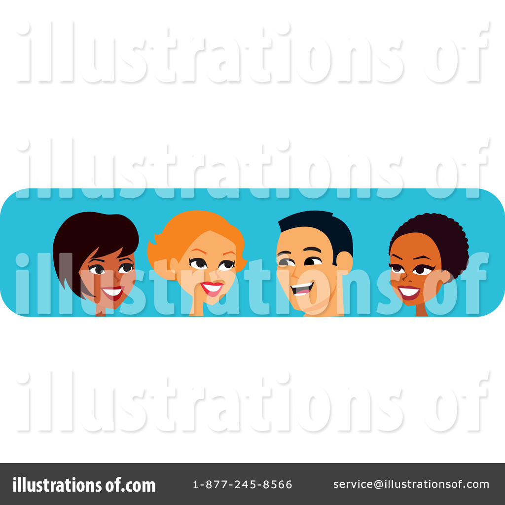 Leveraging The Culture - Work With Us Icon Clipart (#4975714) - PinClipart