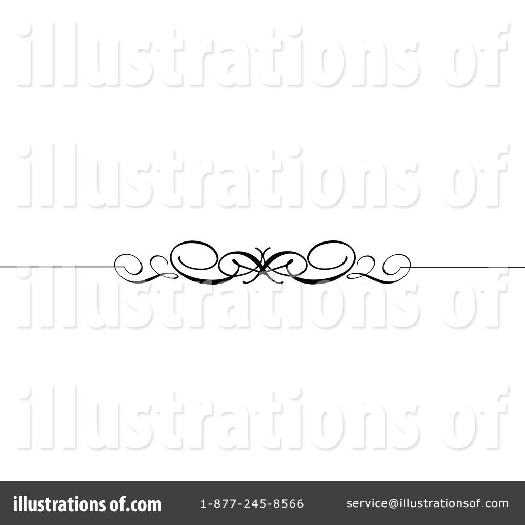 microsoft clip art dividers - photo #9