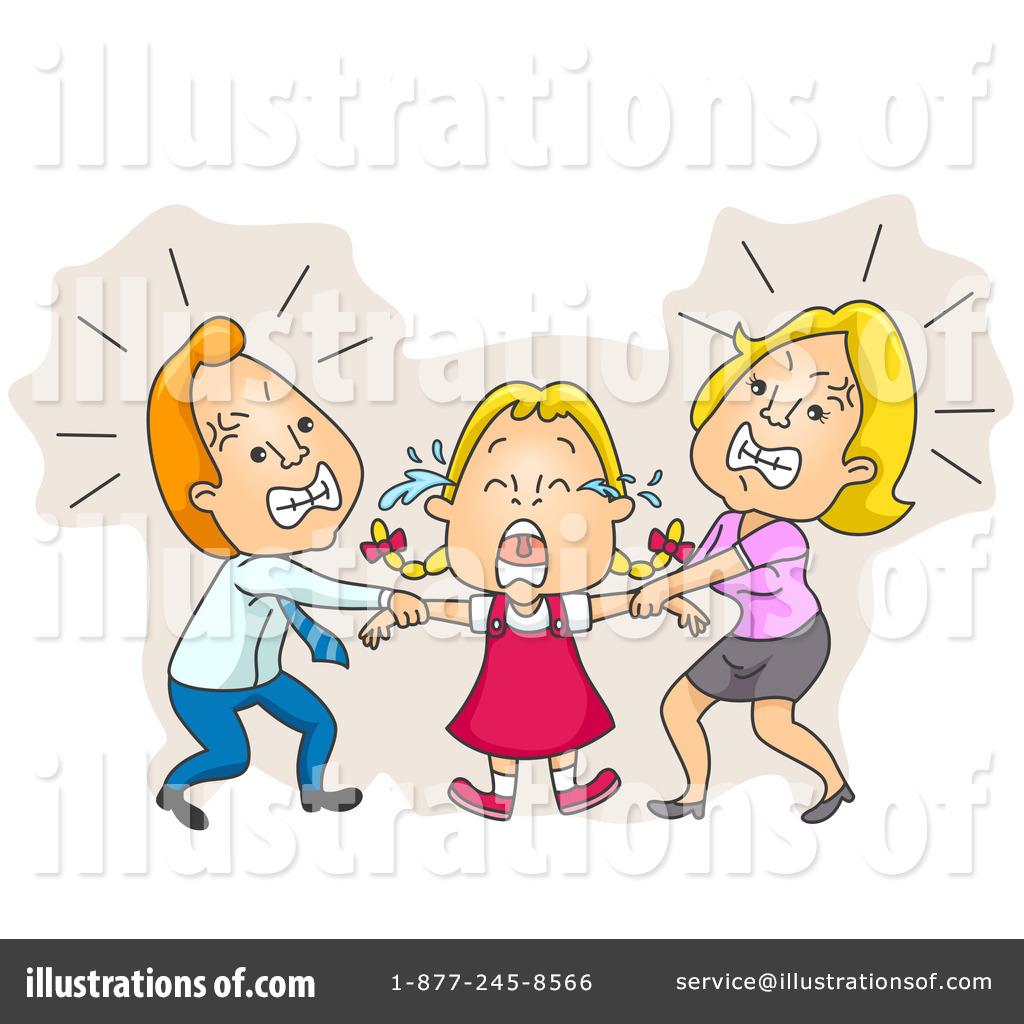 Divorce Lawyer Pasco County Florida