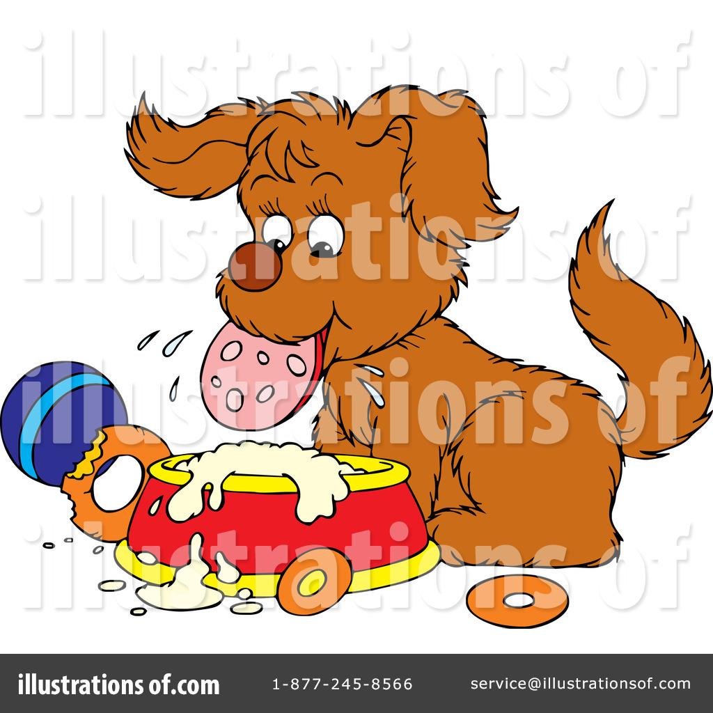 Dog Clipart 37972