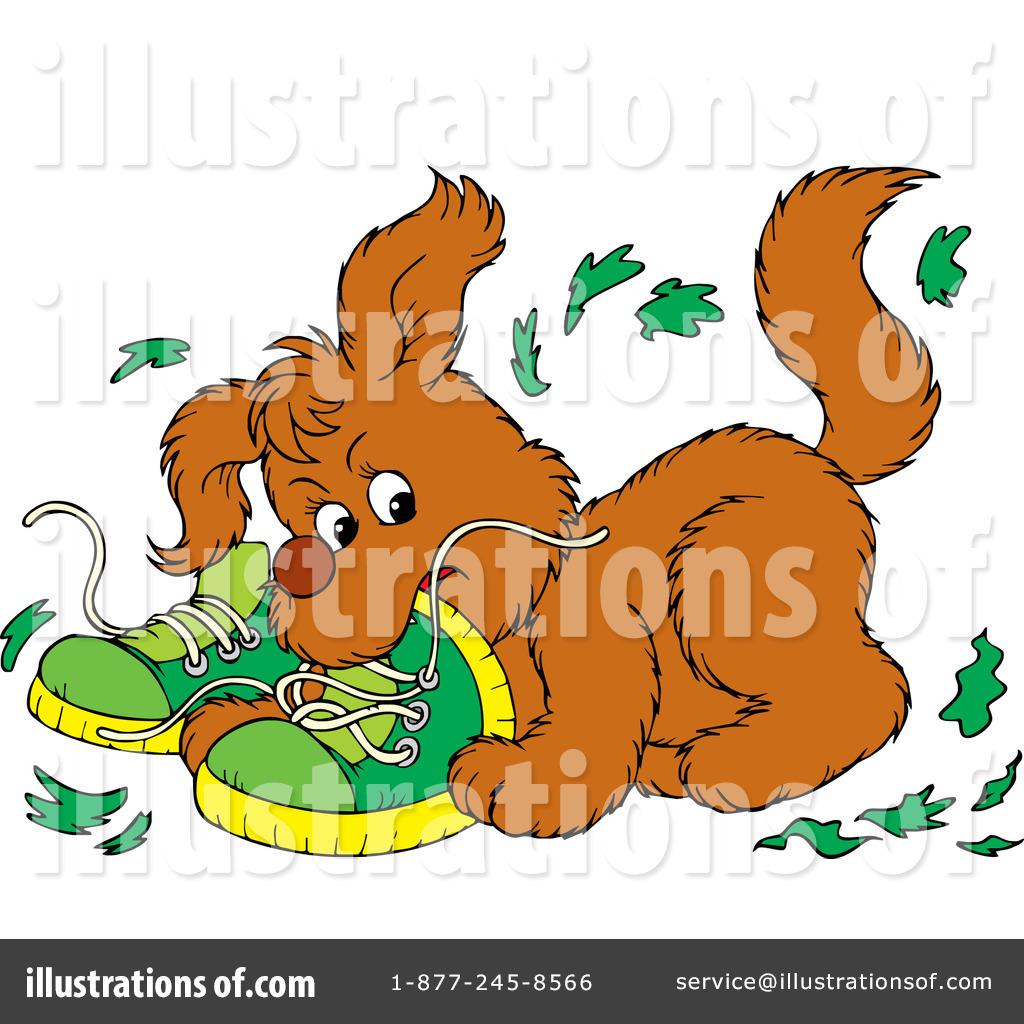 dog clipart royalty free - photo #40