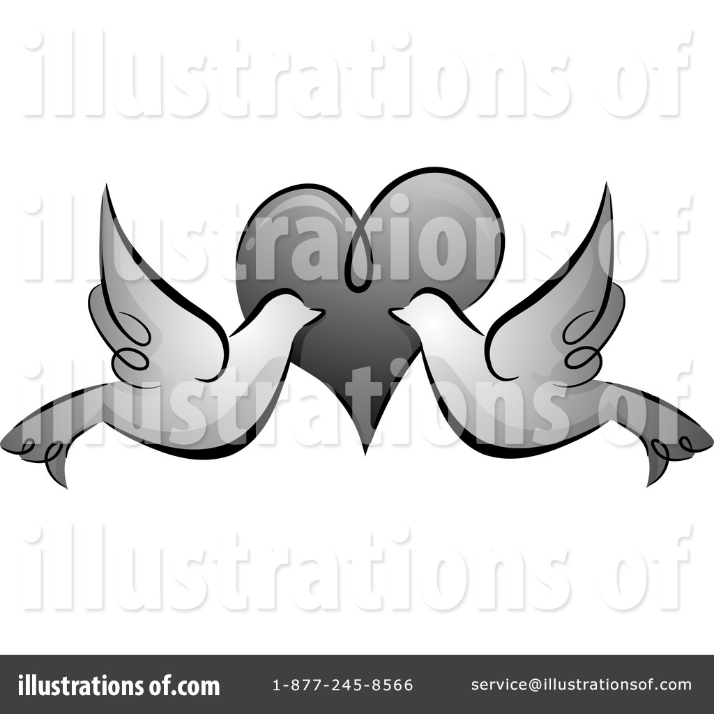 Displaying 20> Images For - Baptism Dove Clipart