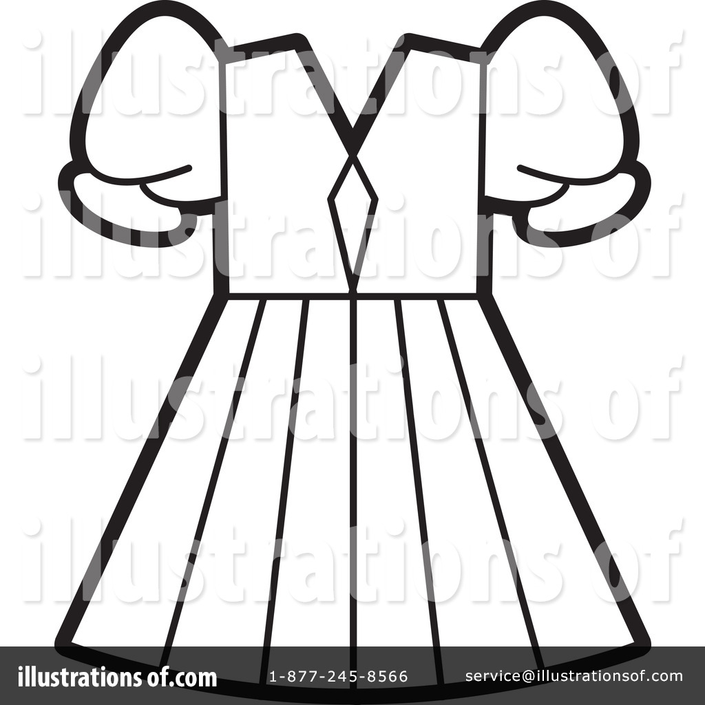 Jumper 20clipart besides 499716 Sweatpants Outline likewise 1078930 Royalty Free Dress Clipart Illustration further Stock Illustration Fairy Collections Vector Silhouettes Image42396176 besides Simple White Shirt. on skirt clip art