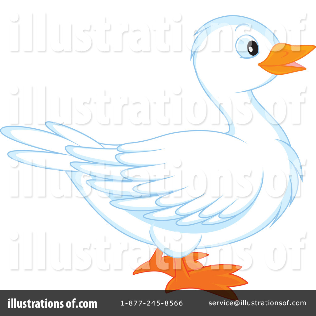 Duck Clipart 1193378