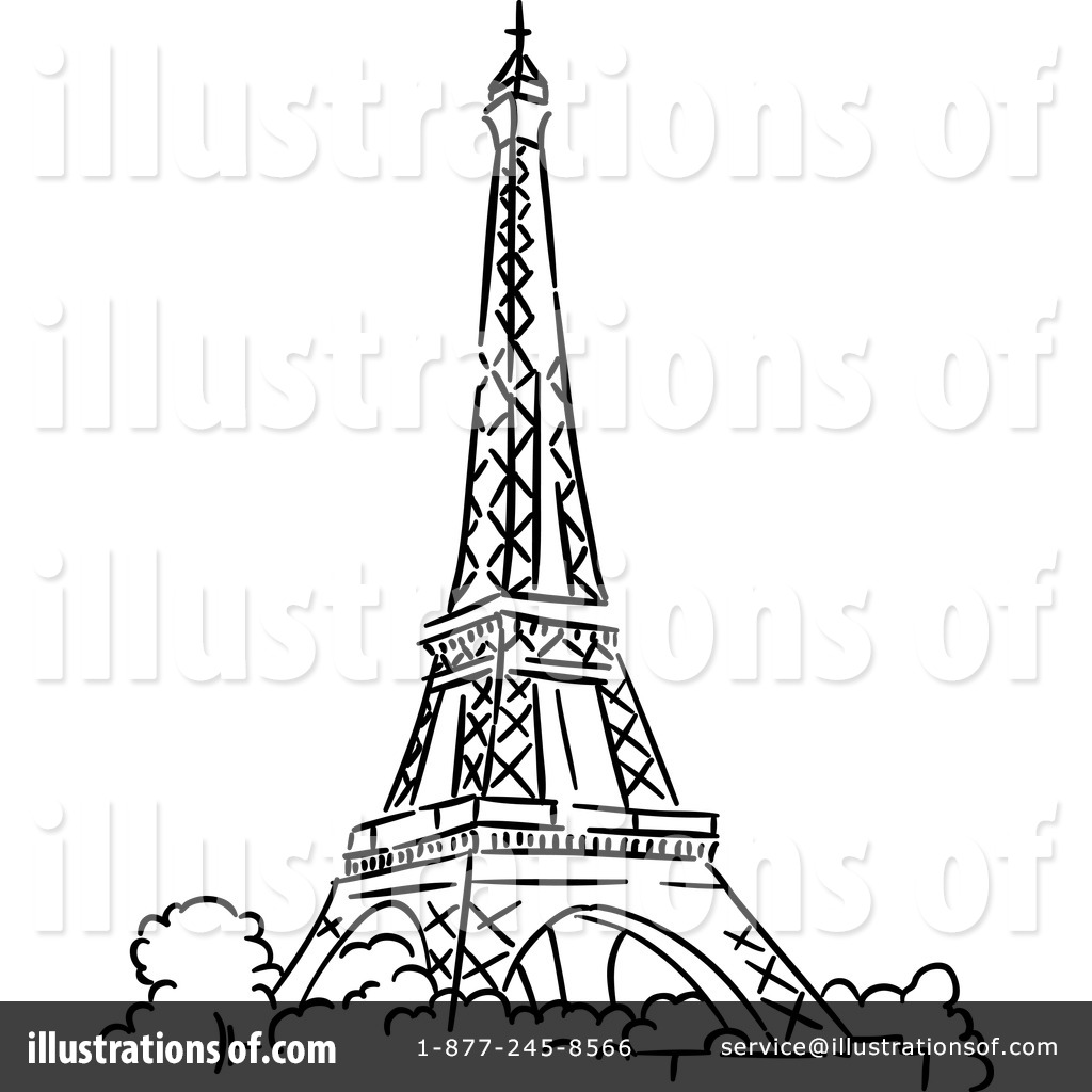Stock Illustration Calligraphy Swirl Line Graphic Designs Vector Set Border White Background Image73265141 in addition Stock Photography Welsh Corgi Image11648282 together with mesquiteboxers further 1218428 Royalty Free Eiffel Tower Clipart Illustration also I Speak French 18999079. on french vector graphics