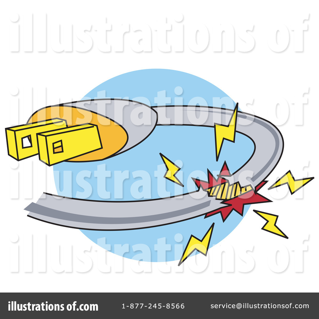 Electricity Clipart (rf) electricity clipart