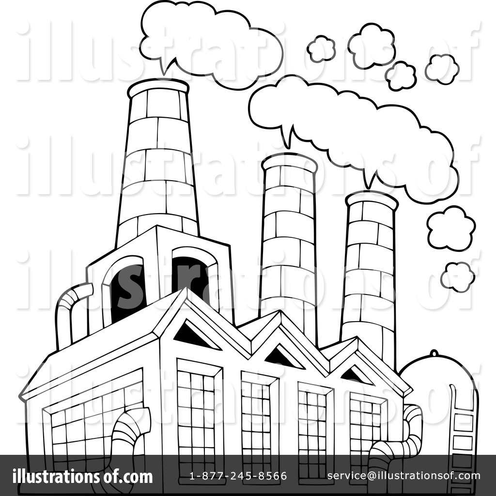 factory worker coloring pages - photo#23