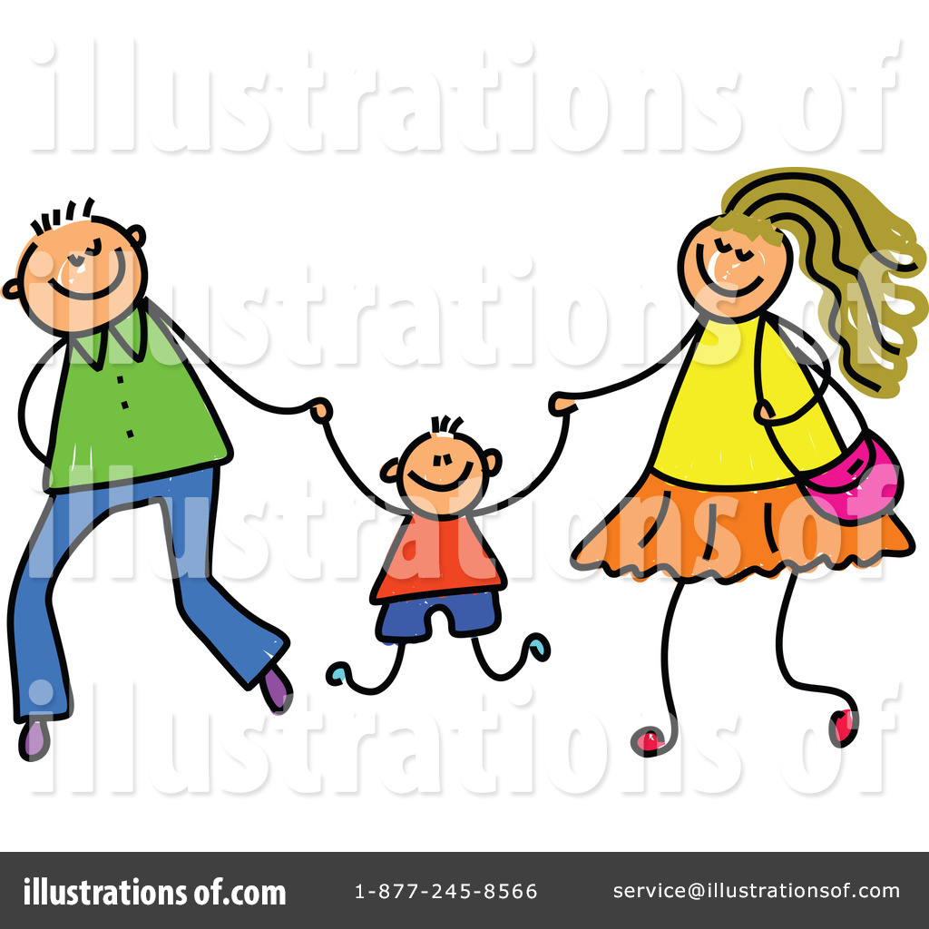 family business clipart - photo #48