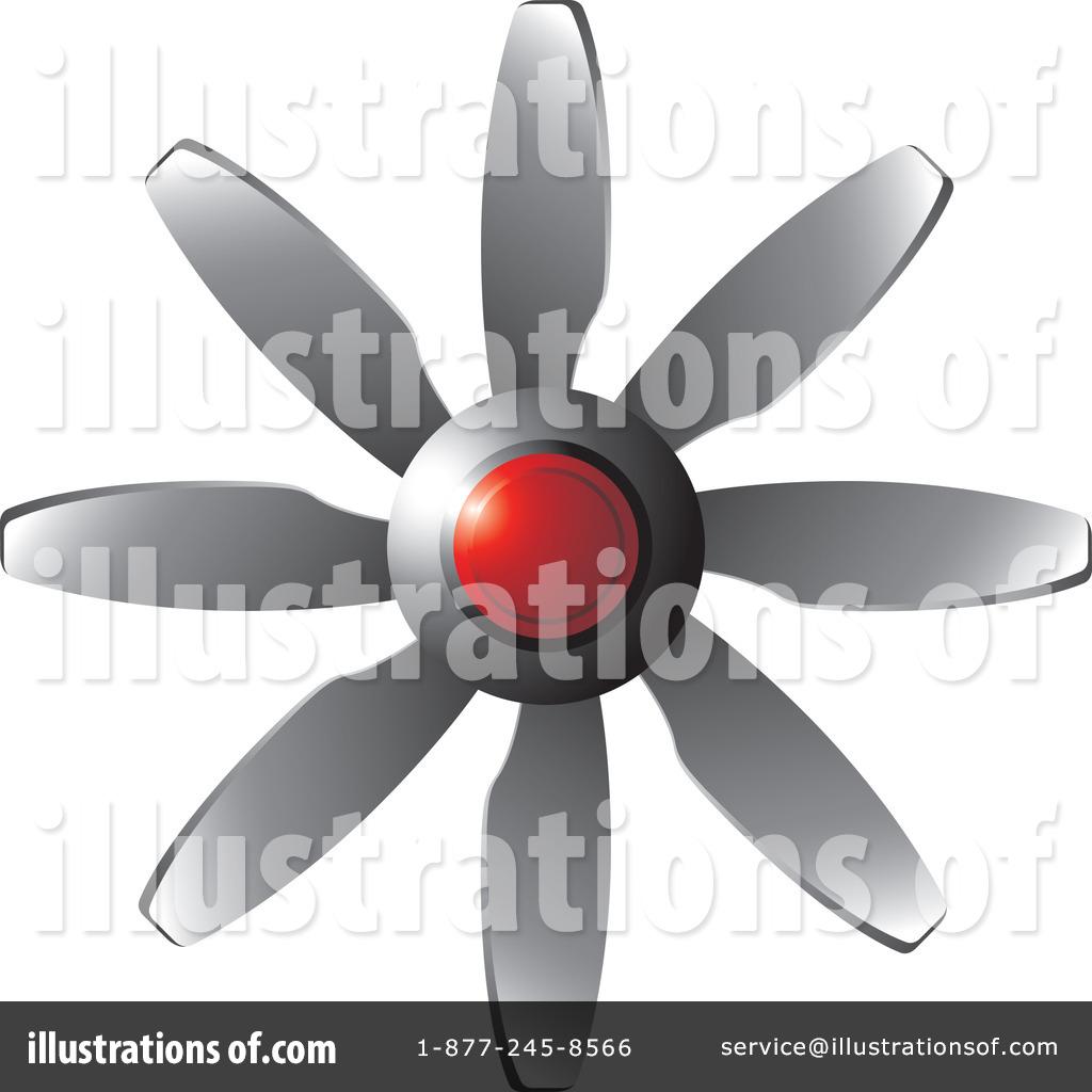 Cooling Fan Clip Art : Fan clipart illustration by lal perera