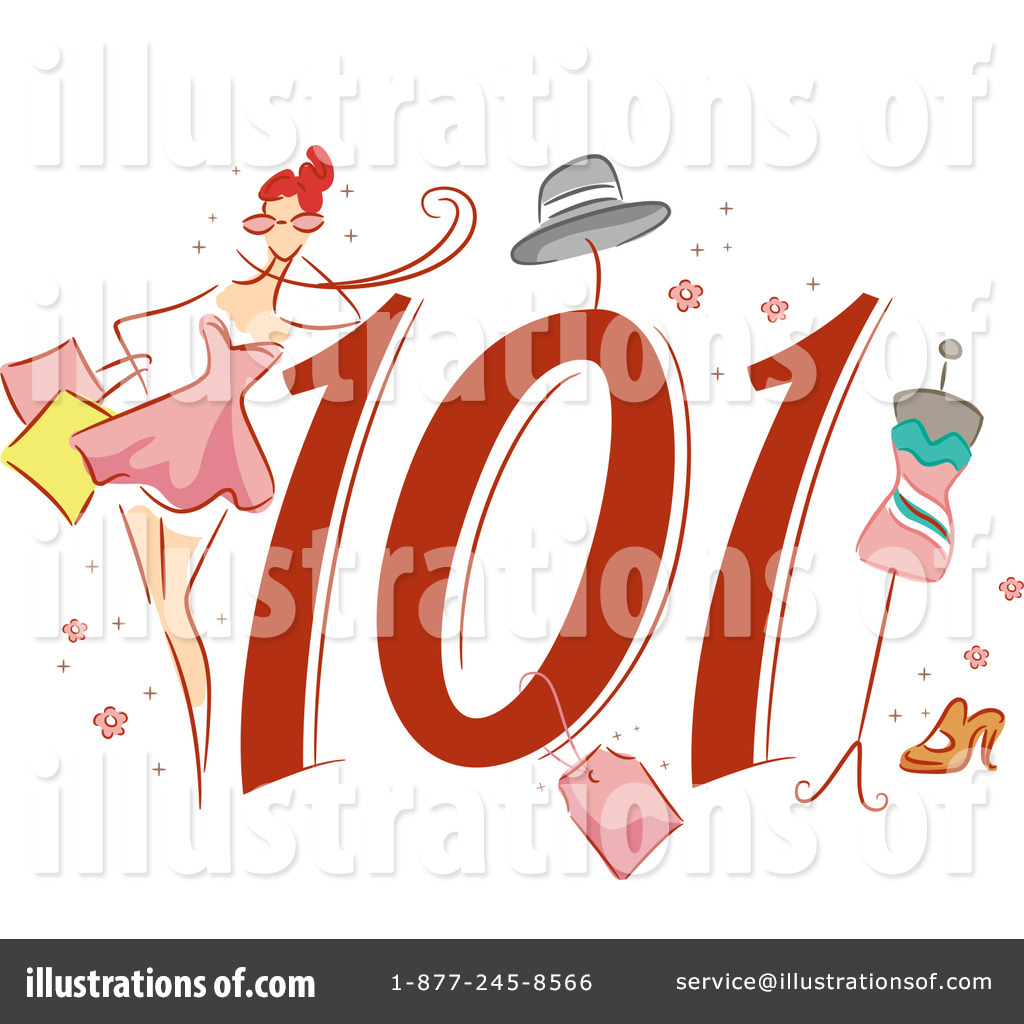 Clip Art Images of Clothes  Clipart Guide